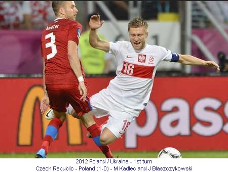 CE_00542_2012_1st_turn_Poland_Czech_Republic_M_Kadlec_and_J_Blaszczykowski_1_en.jpg