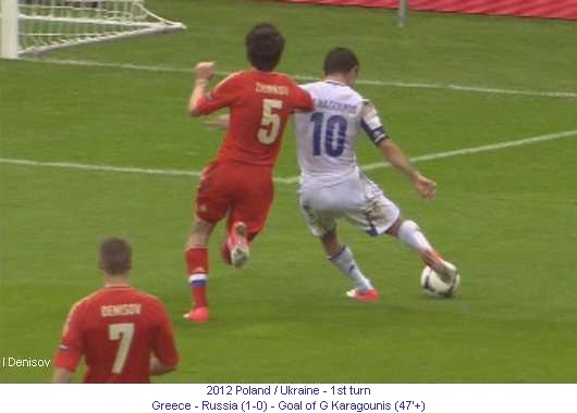 CE_00550_2012_1st_turn_Greece_Russia_Goal_of_G_Karagounis_1_en.jpg