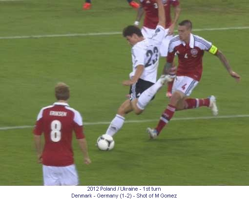 CE_00559_2012_1st_turn_Germany_Denmark_Goal_of_M_Gomez_1_en.jpg