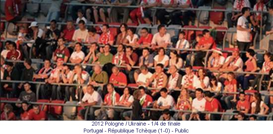 CE_00588_2012_Quart_de_finale_Portugal_Republique_Tcheque_Spectateurs_1_fr.jpg