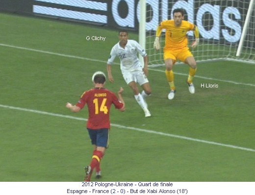 CE_00601_2012_Quart_de_finale_Espagne_France_But_de_Xabi_Alonso_1_fr.jpg