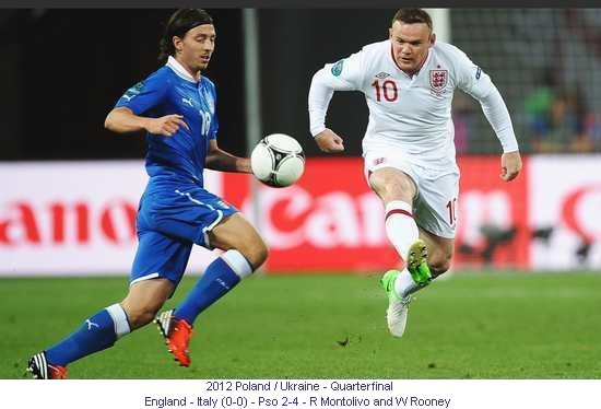 CE_00610_2012_Quarterfinal_England_Italy_R_Montolivo_and_W_Rooney_1_en.jpg