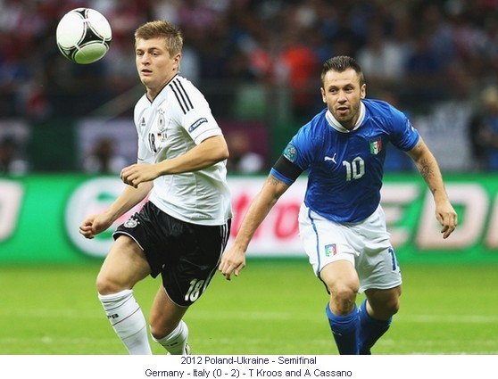 CE_00620_2012_Semifinal_Germany_Italy_T_Kroos_and_A_Cassano_1_en.jpg