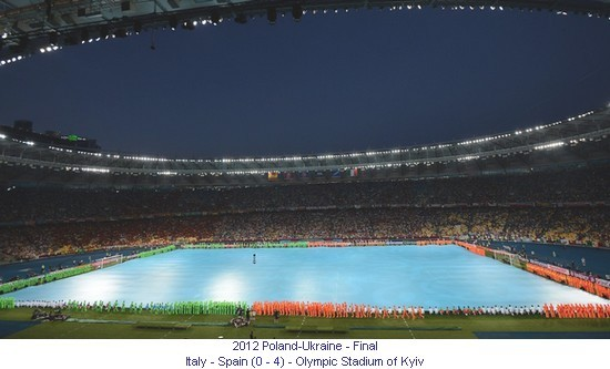 CE_00624_2012_Final_Spain_Italy_Olympic_Stadium_of_Kyiv_1_en.jpg