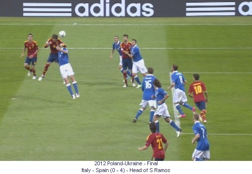 CE_00625_2012_Final_Spain_Italy_Head_of_S_Ramos_1_en.jpg