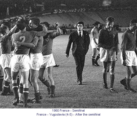 CE_00631_1960_After_the_semifinal_France_Yugoslavia_en.jpg
