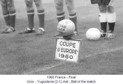 CE_00634_1960_Final_Ussr_Yugoslavia_Ball_of_the_match_en.jpg