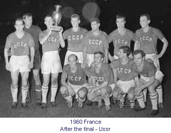 CE_00639_1960_After_the_final_Ussr_en.jpg