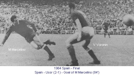 CE_00648_1964_Final_Spain_Ussr_Goal_M_Marcelino_84_en.jpg
