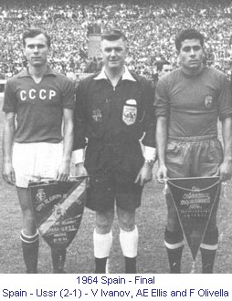 CE_00650_1964_Final_Spain_Ussr_V_Ivanov_AE_Ellis_and_F_Olivella_en.jpg