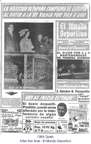 CE_00653_1964_After_the_final_El_Mundo_Delportivo_en.jpg