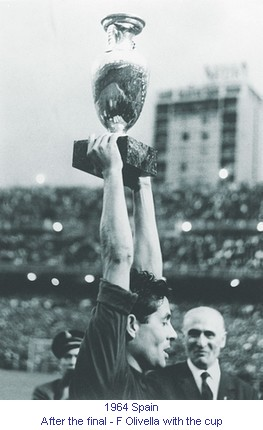 CE_00654_1964_After_the_final_Spain_F_Olivella_with_the_cup_en.jpg