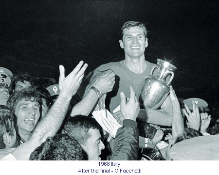 CE_00665_1968_After_the_final_Italy_G_Facchetti_with_the_cup_en.jpg