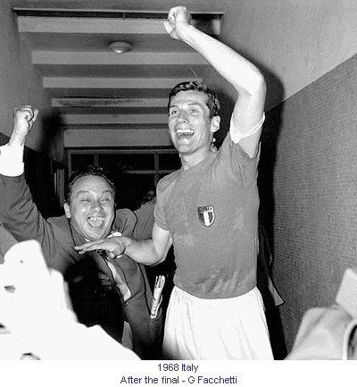 CE_00666_1968_After_the_final_Italy_G_Facchetti_en.jpg