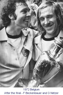 CE_00669_1972_After_the_final_Frg_F_Beckenbauer_and_G_Netzer_en.jpg