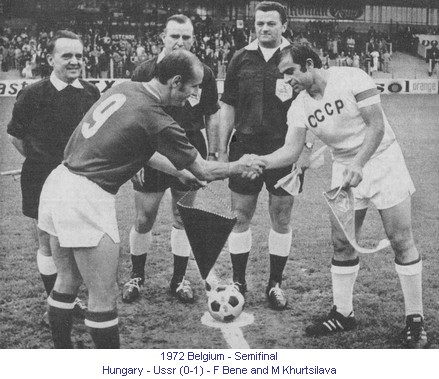 CE_00671_1972_Semifinal_Hungary_Ussr_F_Bene_and_M_Khurtsilava_en.jpg