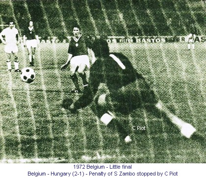 CE_00675_1972_Little_final_Belgium_Hungary_Penalty_S_Zambo_stopped_en.jpg