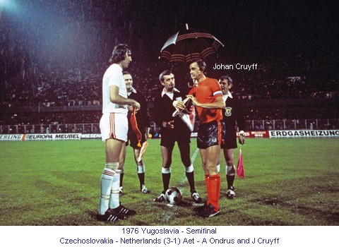 CE_00683_1976_Semifinal_Czechoslovakia_Netherlands_A_Ondrus_and_J_Cruyff_en.jpg