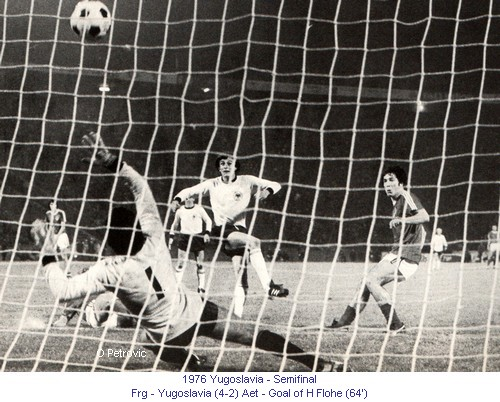 CE_00684_1976_Semifinal_Frg_Yugoslavia_Goal_H_Flohe_64_en.jpg