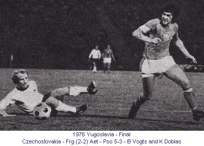 CE_00687_1976_Final_Czechoslovakia_Frg_B_Vogts_and_K_Dobias_en.jpg