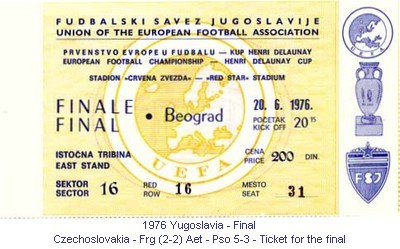 CE_00692_1976_Final_Czechoslovakia_Frg_Ticket_en.jpg
