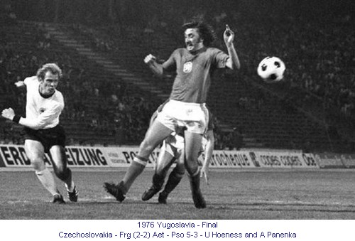 CE_00693_1976_Final_Czechoslovakia_Frg_U_Hoeness_and_A_Panenka_en.jpg