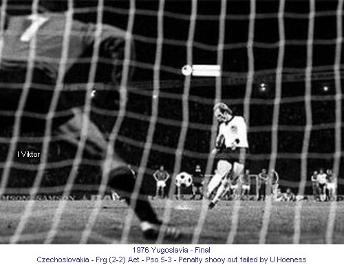 CE_00694_1976_Final_Czechoslovakia_Frg_Penalty_shoot_out_failed_U_Hoeness_en.jpg