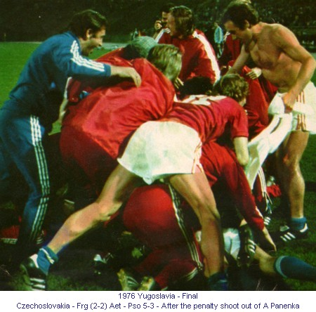 CE_00695_1976_Final_Czechoslovakia_Frg_After_the_Penalty_shoot_out_of_A_Panenka_en.jpg