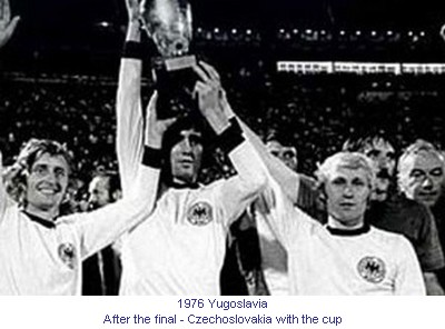 CE_00697_1976_After_the_final_Czechoslovakia_with_the_cup_en.jpg