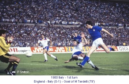 CE_00701_1980_1st_turn_England_Italy_Goal_M_Tardelli_79_en.jpg