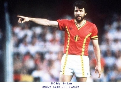 CE_00702_1980_1st_turn_Belgium_Spain_E_Gerets_en.jpg