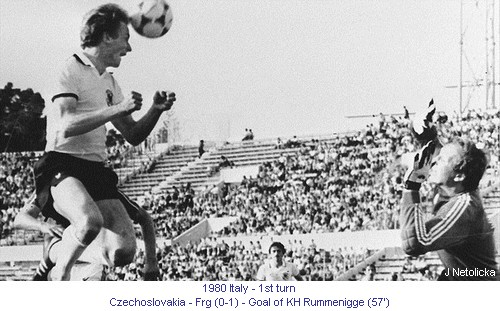 CE_00705_1980_1st_turn_Czechoslovakia_Frg_Goal_KH_Rummenigge_57_en.jpg