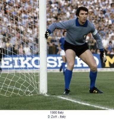 CE_00712_1980_Italy_D_Zoff_en.jpg