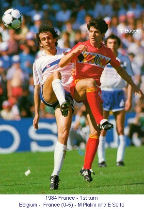 CE_00720_1984_1st_turn_Belgium_France_E_Scifo_and_M_Platini_en.jpg