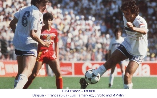 CE_00722_1984_1st_turn_Belgium_France_L_Fernandez_E_Scifo_and_M_Platini_en.jpg
