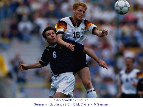 CE_00758_1992_1st_turn_Germany_Scotland_B_McClair_and_M_Sammer_en.jpg