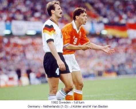CE_00759_1992_1st_turn_Germany_Netherlands_J_Kohler_and_M_Van_Basten_en.jpg