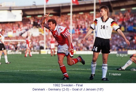 CE_00776_1992_Final_Denmark_Germany_Goal_J_Jensen_18_en.jpg