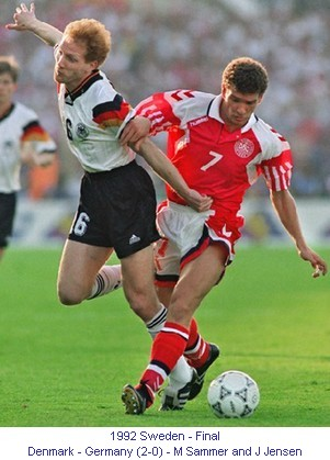 CE_00777_1992_Final_Denmark_Germany_M_Sammer_and_J_Jensen_en.jpg