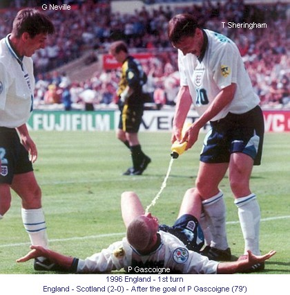 CE_00780_1996_1st_turn_England_Scotland_After_the_goal_of_P_Gascoigne_79_en.jpg