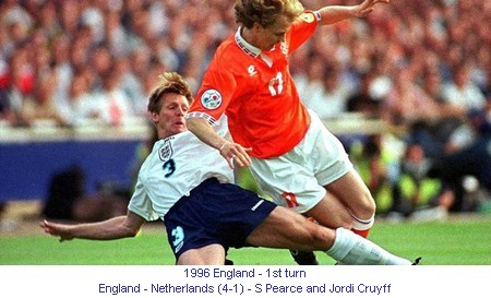 CE_00783_1996_1st_turn_England_Netherlands_S_Pearce_and_Jordi_Cruyff_en.jpg