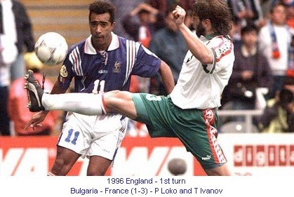 CE_00784_1996_1st_turn_Bulgaria_France_P_Loko_and_T_Ivanov_en.jpg