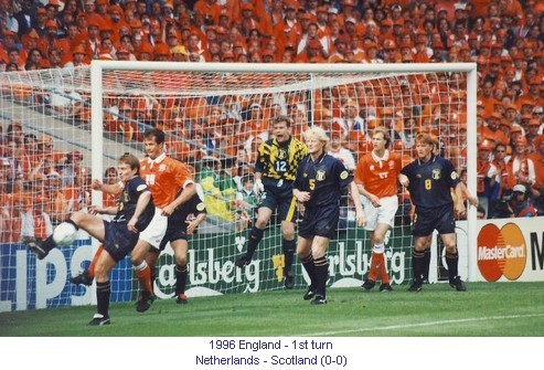 CE_00786_1996_1st_turn_Netherlands_Scotland_en.jpg