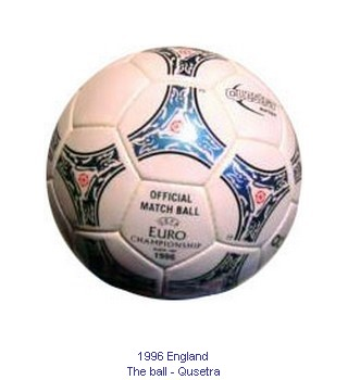 CE_00789_1996_The_ball_en.jpg