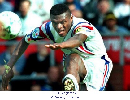CE_00790_1996_M_Desailly_France_fr.jpg