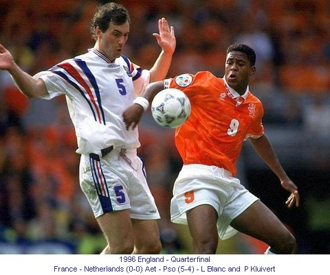 CE_00792_1996_Quarterfinal_France_Netherlands_L_Blanc_and_P_Kluivert_en.jpg