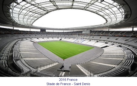 CE_00810_2016_Saint_Denis_Stade_de_France_en.jpg
