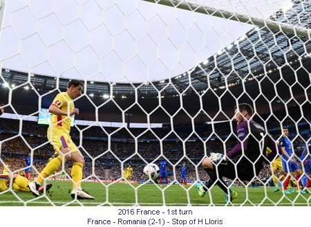 CE_00815_2016_1st_turn_France_Romania_Stop_H_Lloris_1_en.jpg