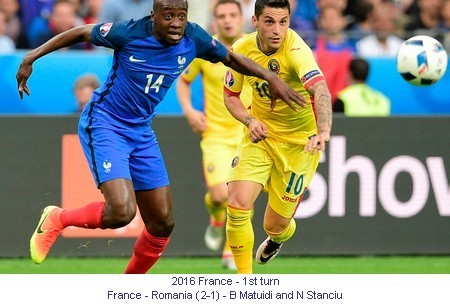 CE_00817_2016_1st_turn_France_Romania_B_Matuidi_and_N_Stanciu_1_en.jpg