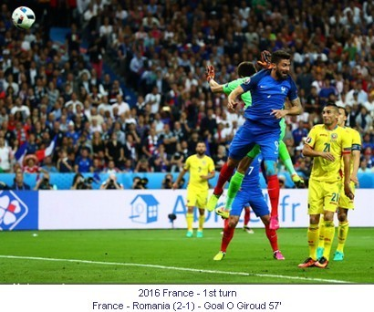 CE_00818_2016_1st_turn_France_Romania_Goal_O_Giroud_57_1_en.jpg